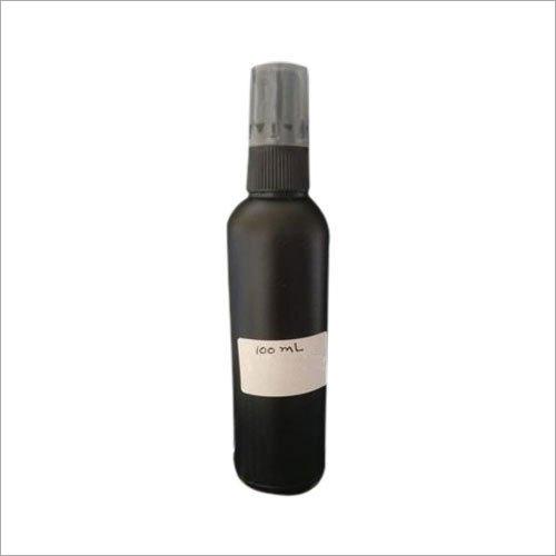 HDPE Pump Sprayer Bottle