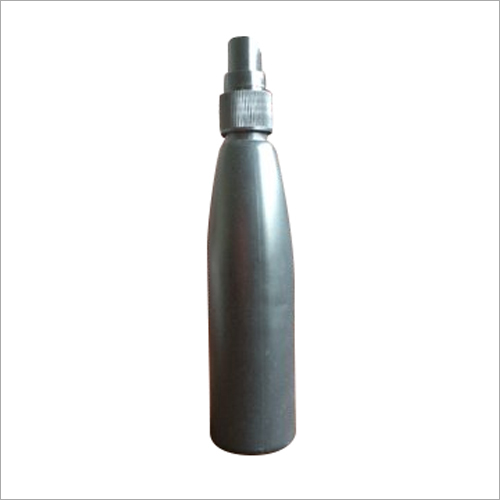 100 ml Shampoo Bottle With Pump Or Fliptop Cap