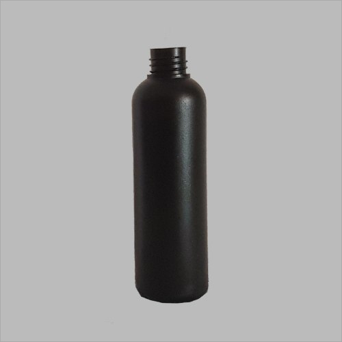 Pump Sprayer Bottle