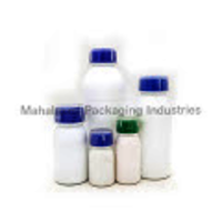 HDPE Pestiside Bottle Family