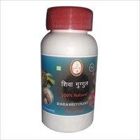 Shiva Guggul (3)