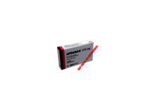 Apranax 275 Mg 10 Film Kapli Tablet