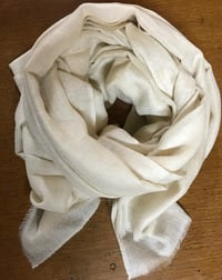 Lab Tested 100% Pure Grade A Pashmina Cashmere Wool Scarf Shawl