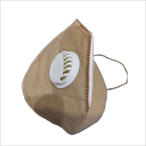 Air Respirator Face Mask