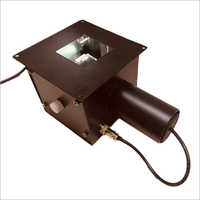 Olampus LED Light Source For LAF