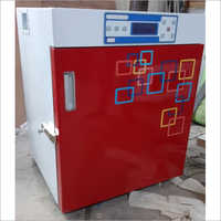 Highly Accurate Co2 Incubator