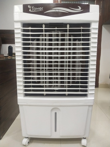 Plastic Air Cooler Body ''tower
