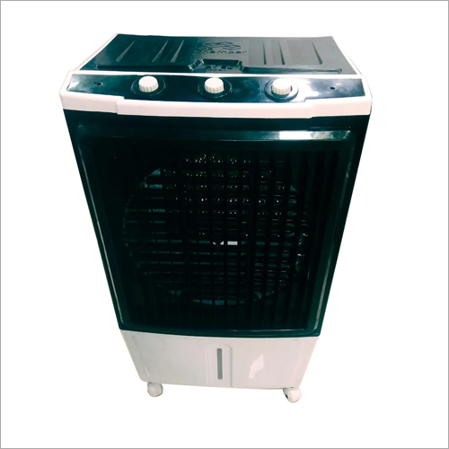 Plastic Air Cooler Body ''ag Big Tower Exchaust