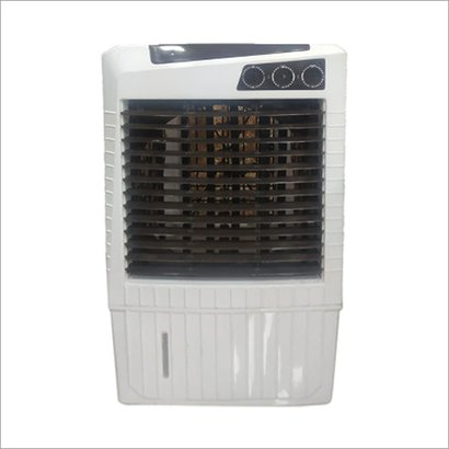 Plastic Air Cooler Body ''Ag Ferrari Frequency: 50 Hertz (Hz)