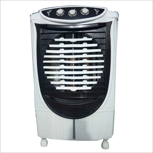 Plastic Air Cooler Body ''vivo