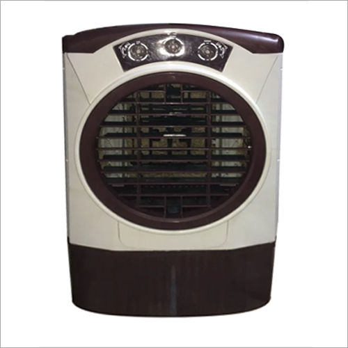 Plastic Air Cooler Body ''axn
