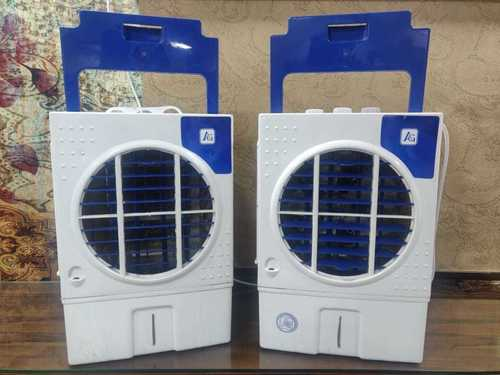 Plastic Air Cooler Body Mini Jumbo Counter Cooler