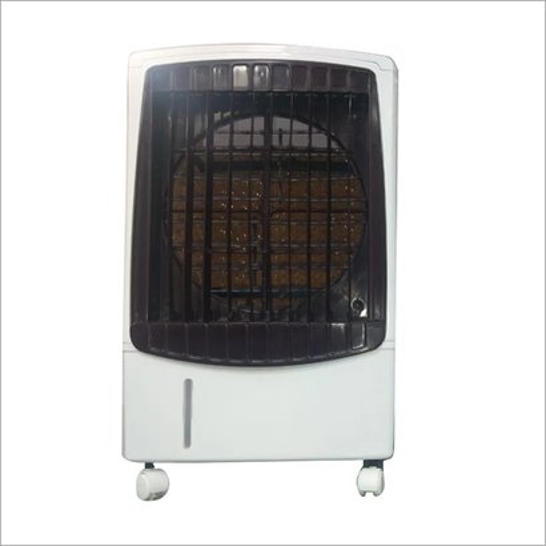 Plastic Air Cooler Body ''Ag Junior Counter Frequency: 50 Hertz (Hz)