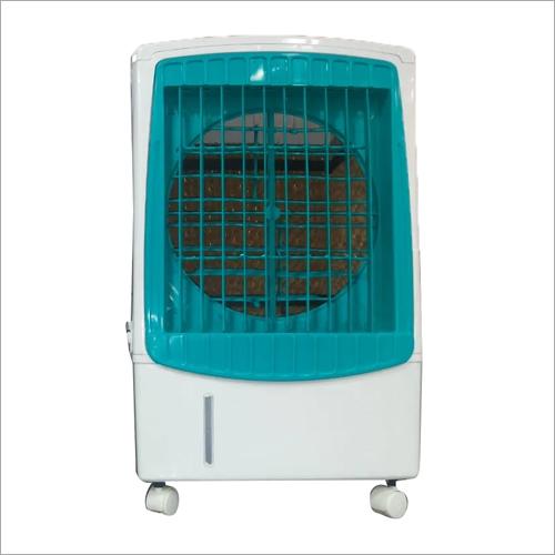 Portable Air Cooler Ag Junior