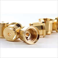 Brass Crossmind