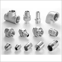 Brass Chorme Plated Pipe Fitting Parts