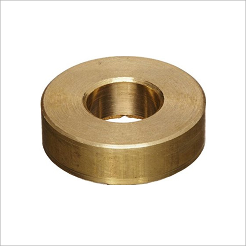 Brass Thrust Washers
