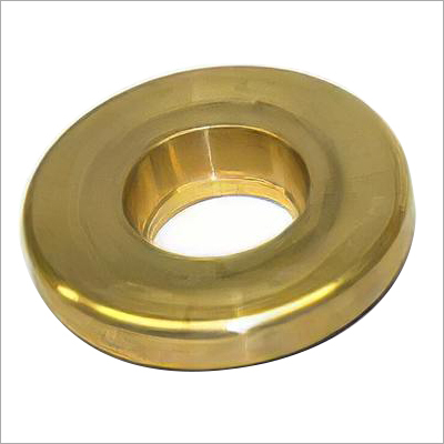 Quicksilver Thrust Washer