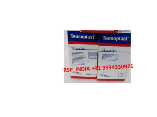 Tensoplast 10cm