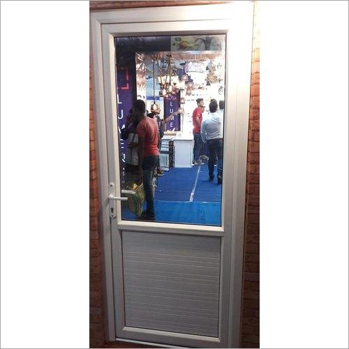 UPVC Partition Doors