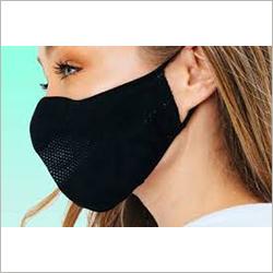 Cloth Mask
