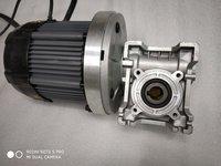 BLDC GEAR MOTOR
