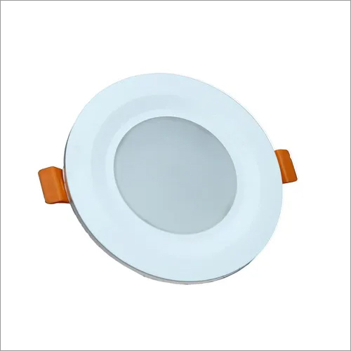 Round Downlight Elite
