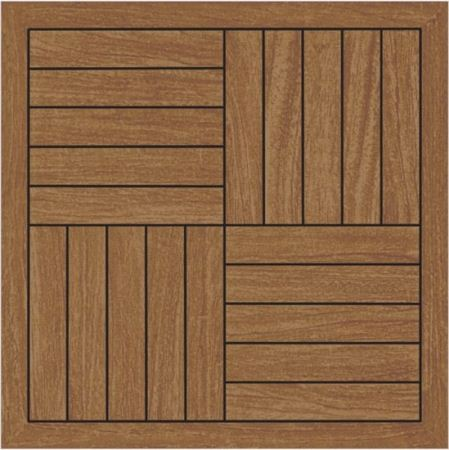 Satin Floor Tiles