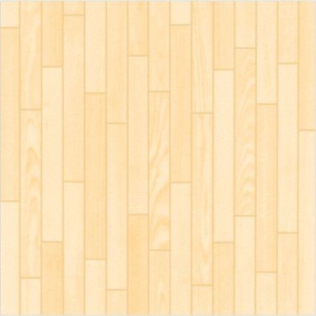 Ceramic Glazed Satin Floor Tiles