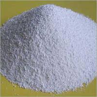 White Potassium Powder