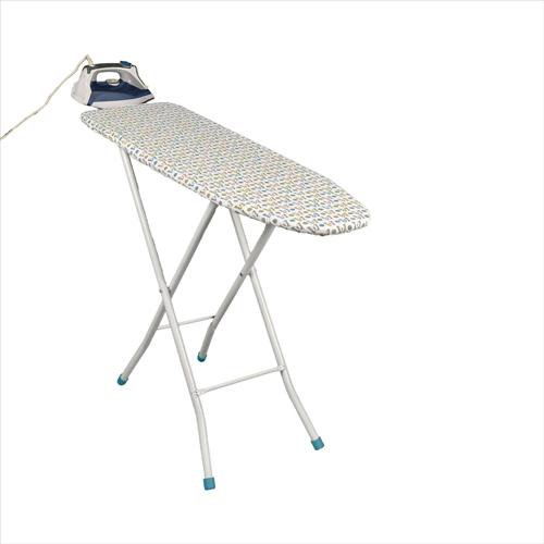 Foldable Iron Table