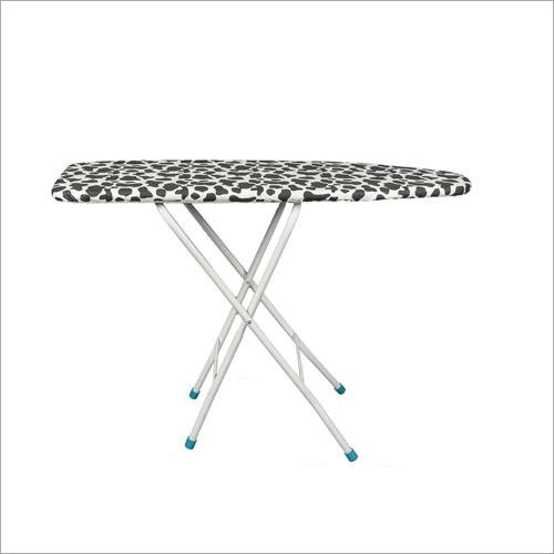 Anti Skid Iron Table