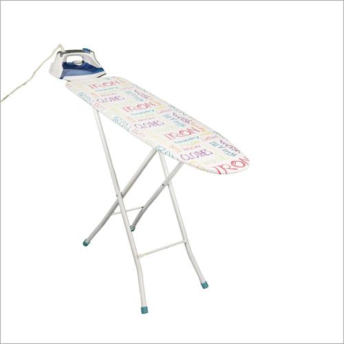 Metal Foldable Iron Table