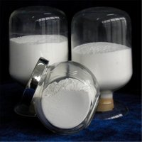 ODB-2 of Thermal Paper Coating Chemical