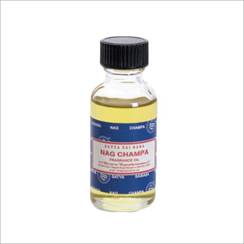 Satya Nagchampa Fragrance Oils