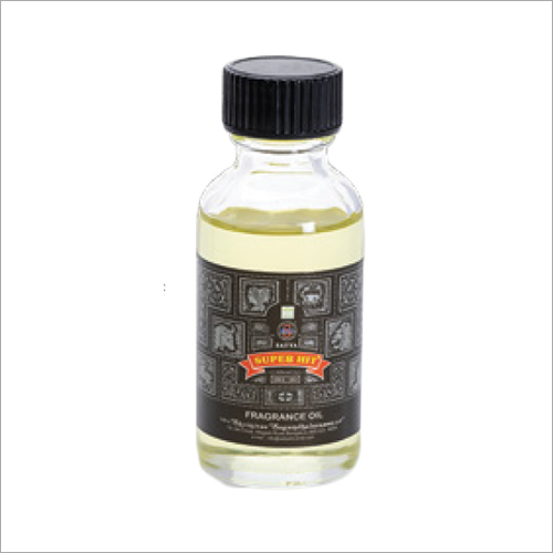 Satya Super Hit Fragrance Oils