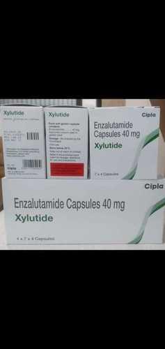 XYLUTIDE 40 MG