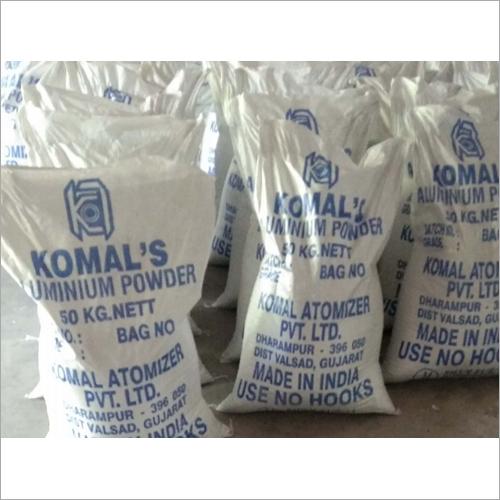 50 kg Aluminium Powder