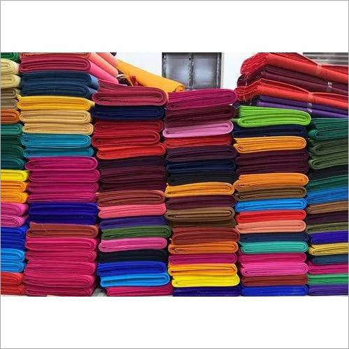 Petticoat Cotton Fabric