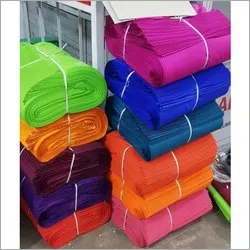 High Dyed Poplin Fabric