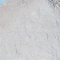 Industrial Aluminium Powder