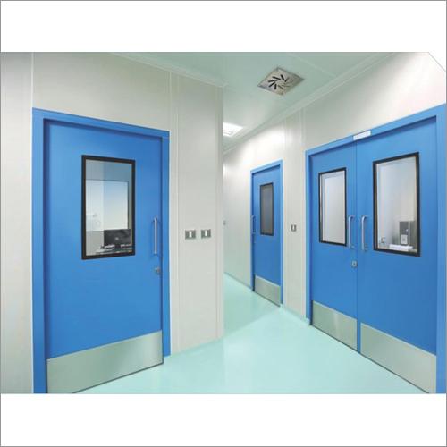 5-6 Feet Portable Clean Room