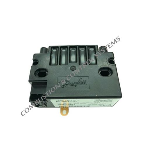 Danfoss Ebi4 M S Ignition Transformer