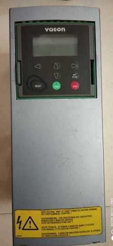 VACON OYJ POWER CONVERDION EQUIPMENT  HR-CX-C-5A
