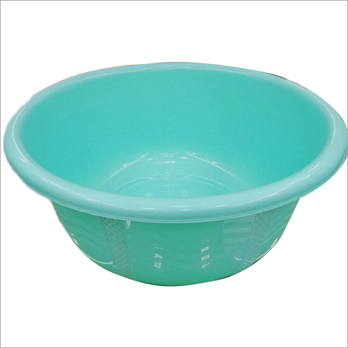 45 Ltr Plastic Tub