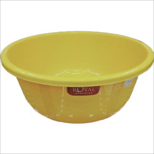 30 Ltr Plastic Tub
