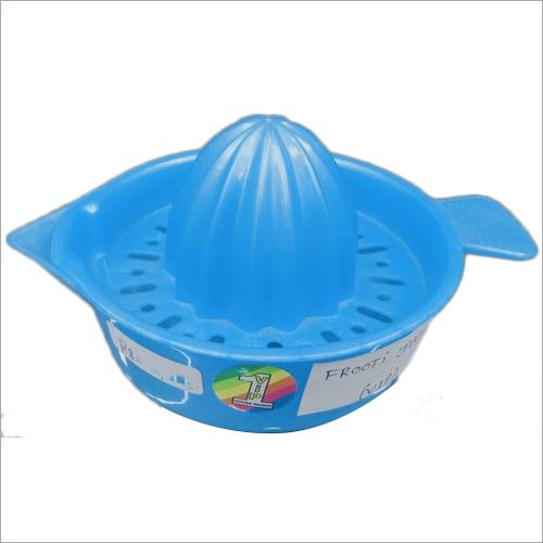 303 Plastic Fruity Juicer