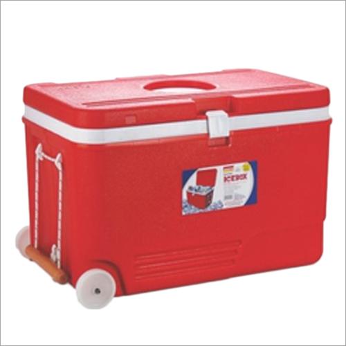 25 Ltr Ice Box