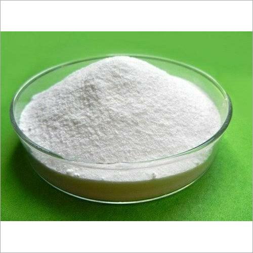 LR Grade Sodium Metabisulfite