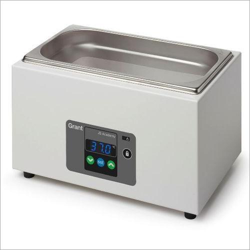 Ultra Sonicator Bath